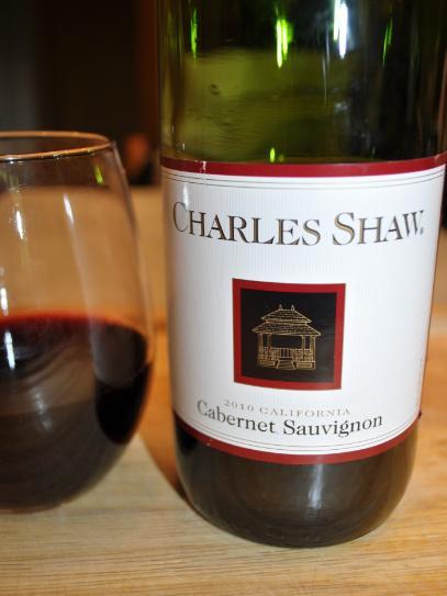 Charles_shaw_cabernet_Sauvignon.jpg