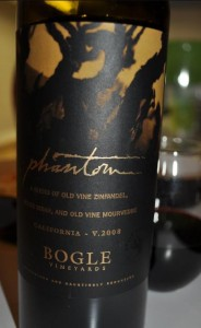 bogle_wines_phantom_2008
