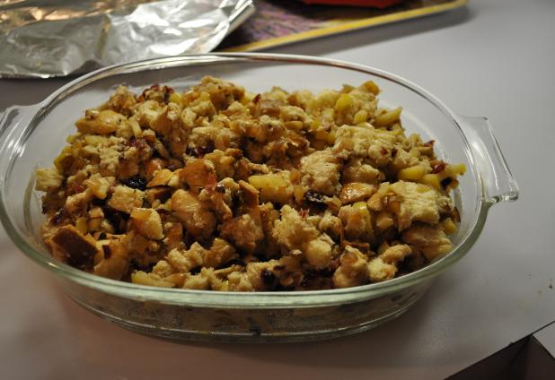 easy_stuffing8