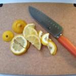 sliced.lemons.trader.joes