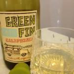 GreenFinChardonnay2013