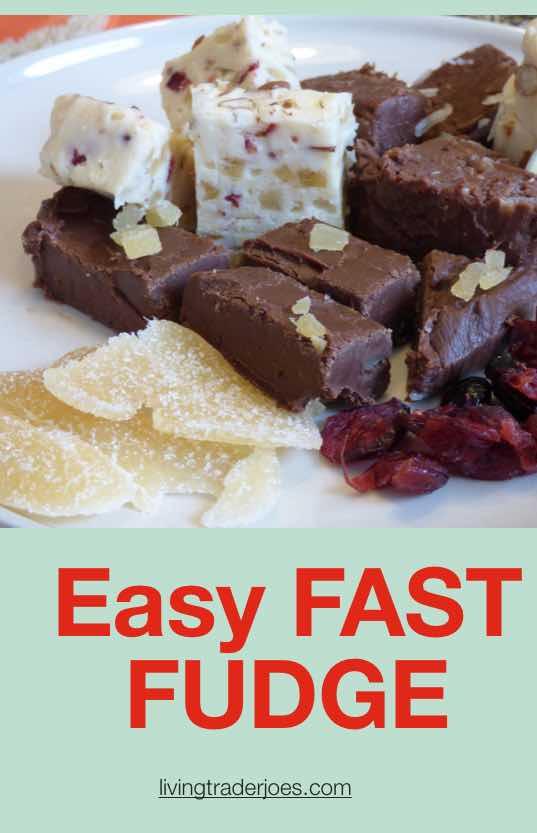 EasyFudge2